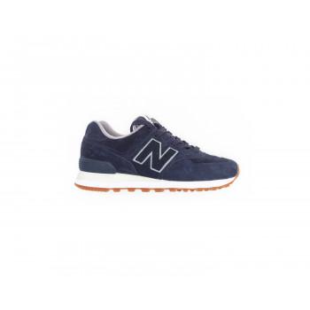 NBML574EMA
