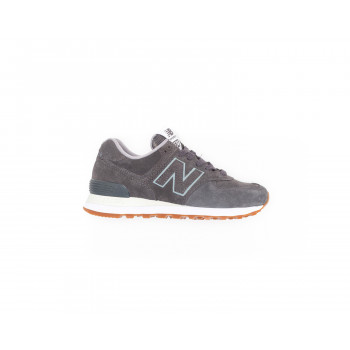 NBML574EPC