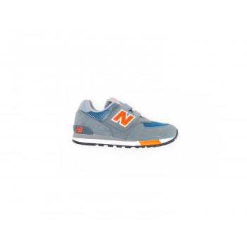 NBIF574NFO