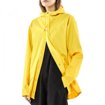 RAJACKET YELLOW