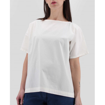 MAGLIA COULISSE DIETRO SULLY