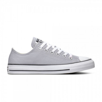 ALL STAR OX WOLF GREY