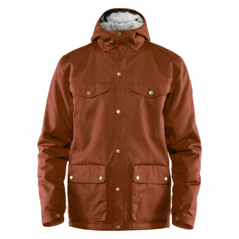 GREENLAND WINTER JACKET...