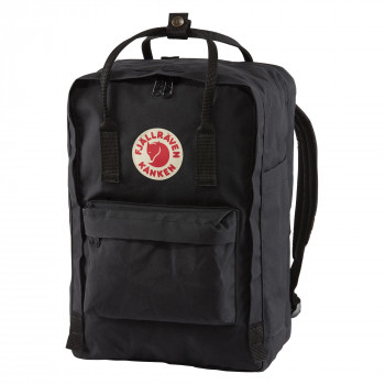KANKEN LAPTOP 15 BLACK