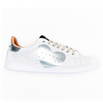 DAIQUIRI SNEAKERS CUORE...