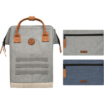 CABAIA BACKPACK