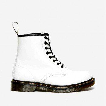 1460 WHITE SMOOT