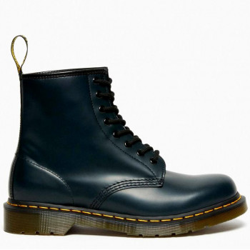 1460 NAVY SMOOT-BOOTS