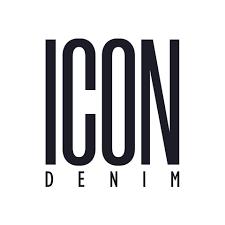 ICON DENIM LOS ANGELES