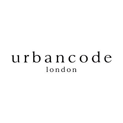 URBAN CODE LONDON